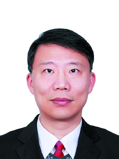 文鲁刘倩_全国抗疫先进个人名单 - 电子报详情页
